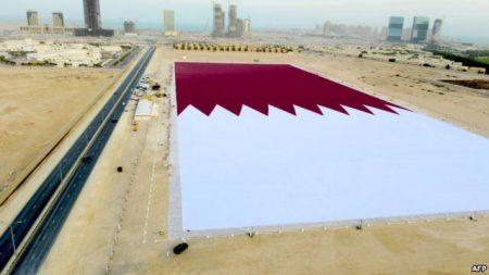 صور رمزية عن قطر (3)