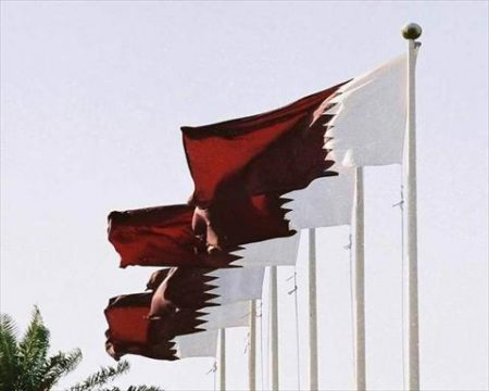 صور رمزية عن قطر (5)