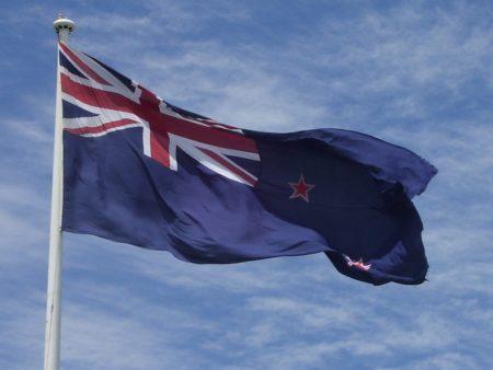 صور علم استراليا في رمزيات العلم الاسترالي (3)