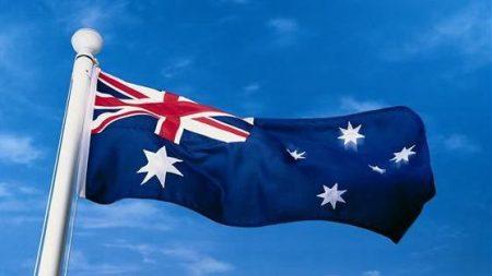 صور علم استراليا (3)