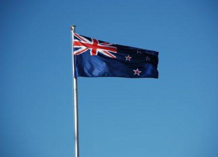 صور علم استراليا (4)