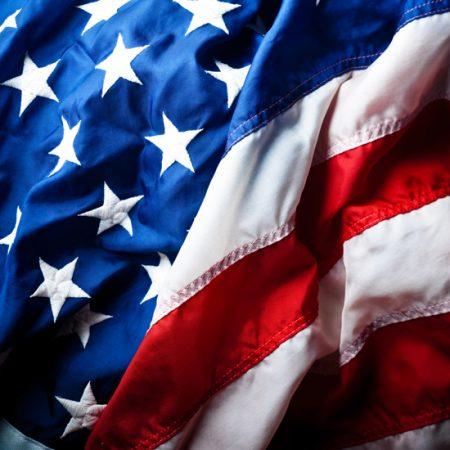 صور علم امريكا (1)