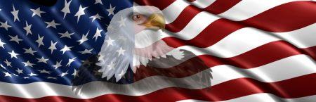 صور علم امريكا (2)