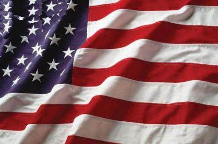 صور علم امريكا (3)