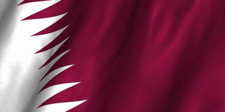 صور علم قطر (1)