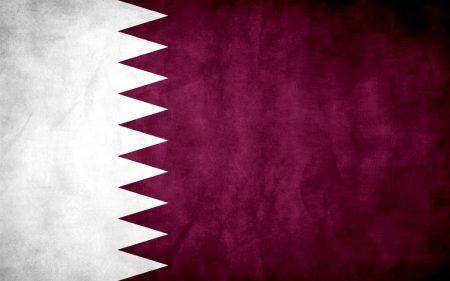 صور علم قطر (2)
