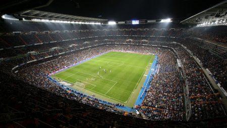 صور عن الرياضة (1)