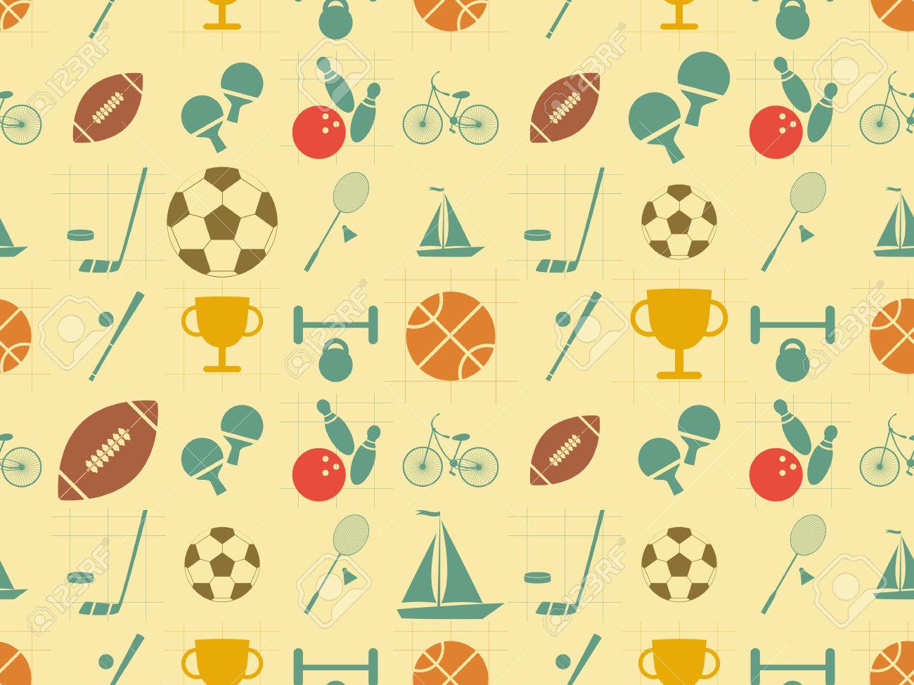 صور خلفيات رياضية HD أحلي وأجمل خلفيات كورة ورياضة | ميكساتك