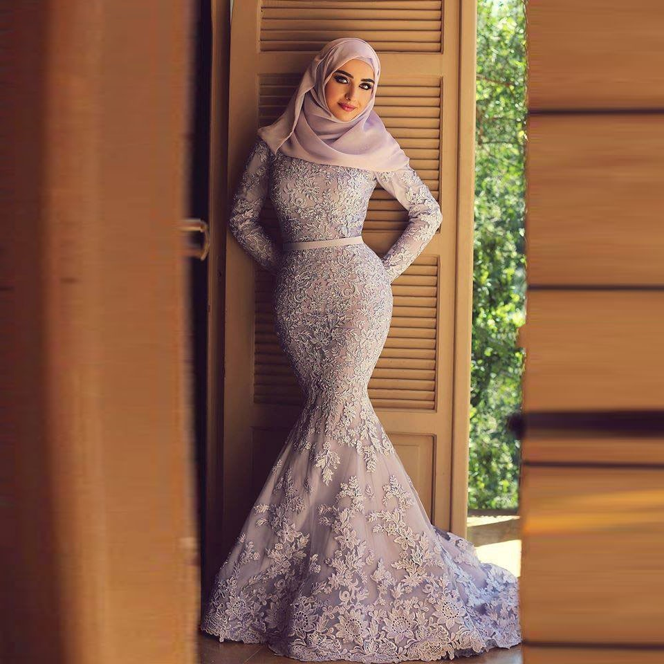 maroon town muslim girl personals Cape town's best 100% free muslim girls dating site meet thousands of single  muslim women in cape town with mingle2's free personal ads and chat rooms.
