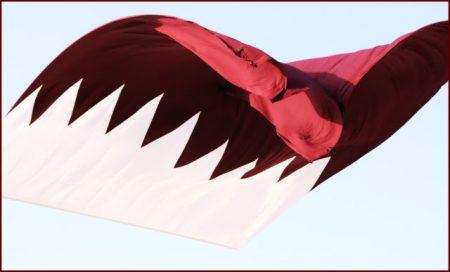 صور لعلم قطر (1)