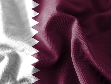 صور لعلم قطر (2)