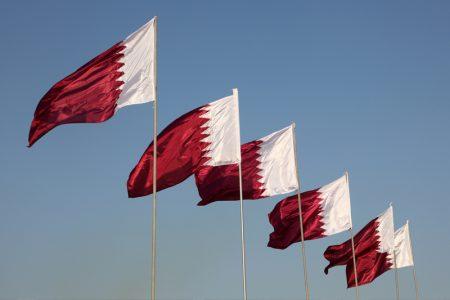 صور لعلم قطر (3)