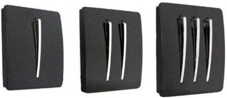 صور مفاتيح كهرباء مودرن شيك بأحدث الأشكال (3)