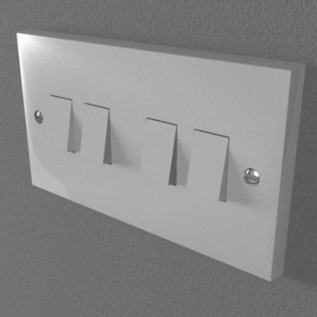 صور مفتاح كهرباء مودرن (2)