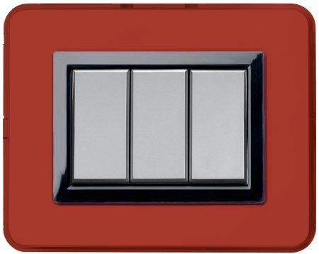 صور مفتاح كهرباء (2)
