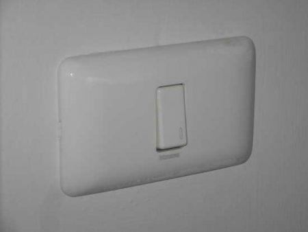 صور مفتاح كهرباء (3)