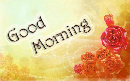 صور مكتوب عليها صباح الخير (4)