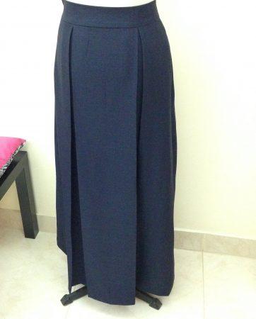 صور ملابس مدرسة للبنات الصغار (3)