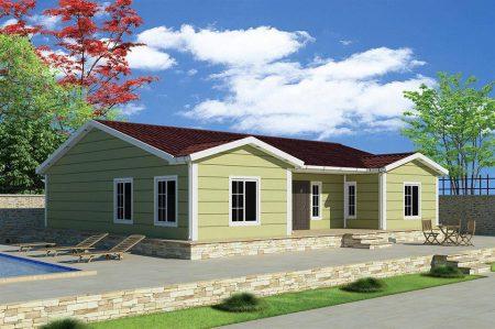 صور منازل بسيطة شيك (2)