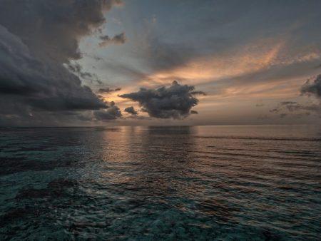 صور مناظر طبيعية رائعة خلابة جميلة و روعة (3)