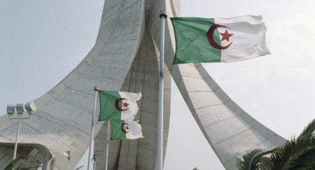 صور من الجزائر (2)
