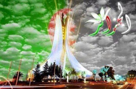 صور من الجزائر (3)