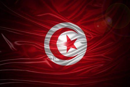 صور من تونس (1)