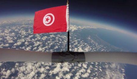 صور من تونس (3)