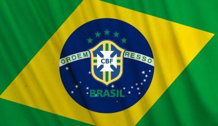 علم البرازيل (4)