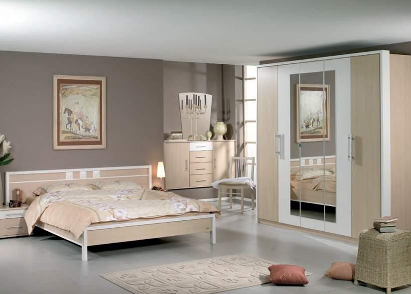 غرف نوم حديثة %D8%BA%D8%B1%D9%81-%D9%86%D9%88%D9%85-%D8%AA%D8%B1%D9%83%D9%8A-2017-3