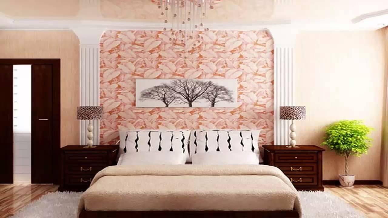 فكرة جديدة للمنزل والشقة (3)