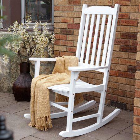 كرسي هزاز مودرن (3)
