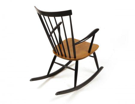 كرسي (2)