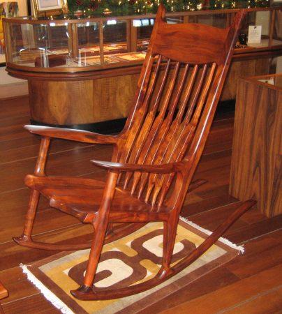 كرسي (3)