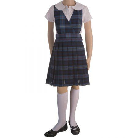 لبس مدارس للبنات (1)