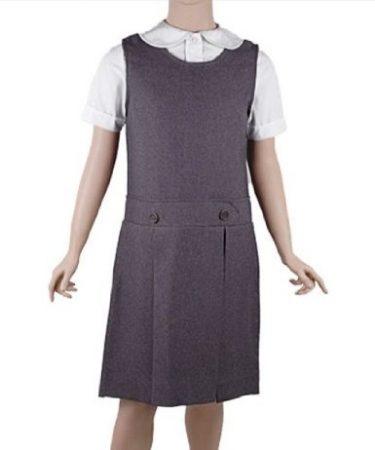 لبس مدارس للبنات (3)