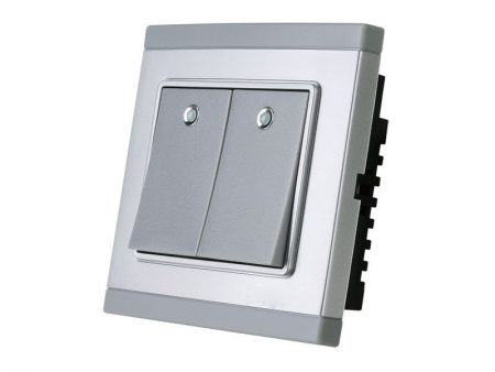 مفاتيح كهرباء (1)