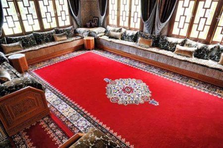 موديلات صالونات مغربية 2017 (4)