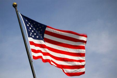 American-Flag (2)