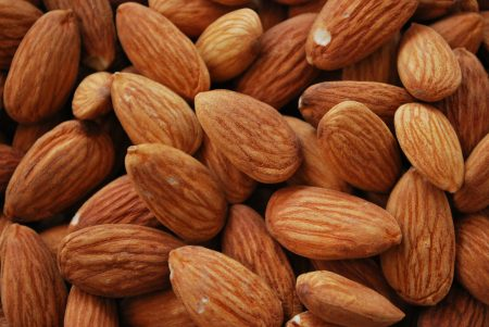 almonds photos (1)
