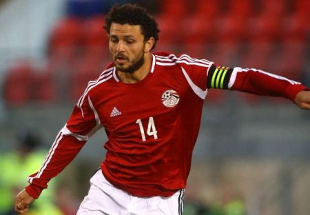 hossam ghaly photos (1)