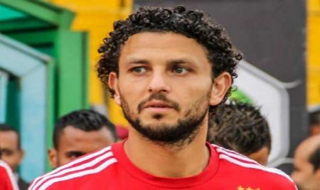 hossam ghaly photos (3)