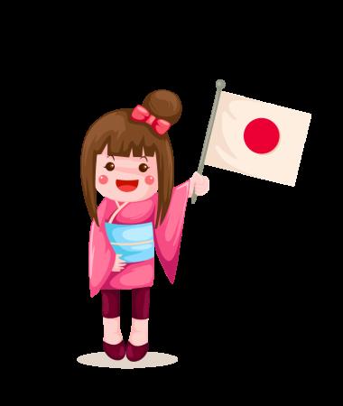 japan flag (1)