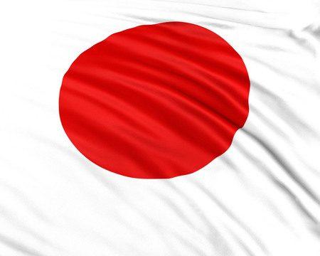 japan flag (2)