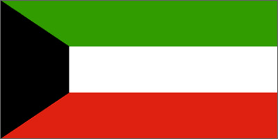 kuwait flag (1)