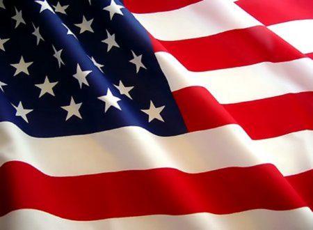 usa flag (1)