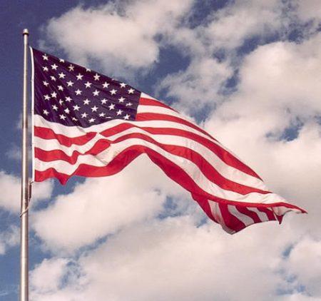 usa flag (4)