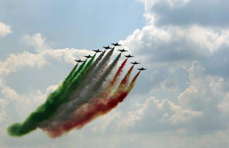 اجمل خلفيات صور العلم الهندي (4)