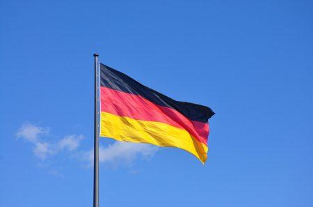 اجمل صور المانيا (5)