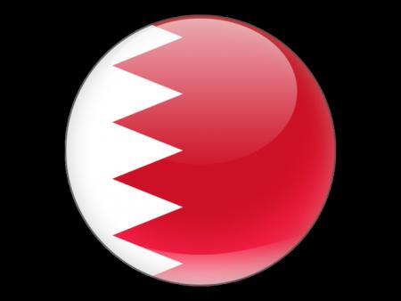 اجمل صور علم البحرين (1)